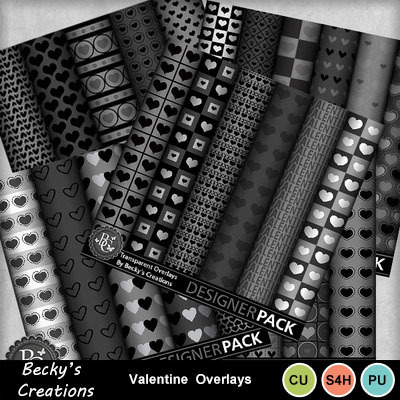V_overlays_bundle