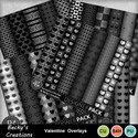 V_overlays_bundle_small