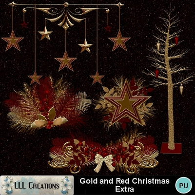 Gold_and_red_christmas_extra-01