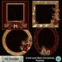 Gold_red_christmas_frames-01_small