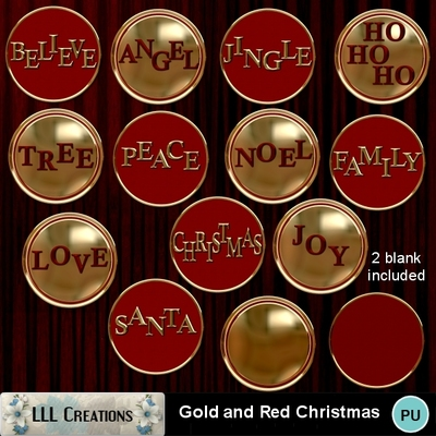 Gold_and_red_christmas-02
