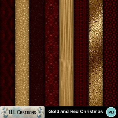 Gold_and_red_christmas-03