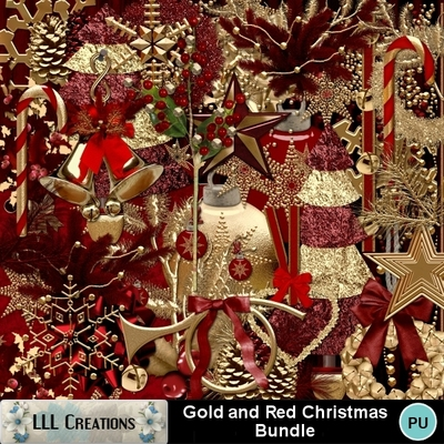 Gold_and_red_christmas_bundle-02