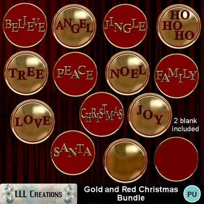 Gold_and_red_christmas_bundle-03