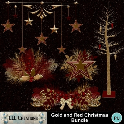 Gold_and_red_christmas_bundle-04