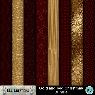 Gold_and_red_christmas_bundle-07