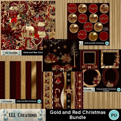 Gold_and_red_christmas_bundle-01
