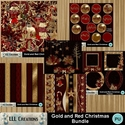 Gold_and_red_christmas_bundle-01_small
