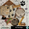 For_the_dogs-01_small