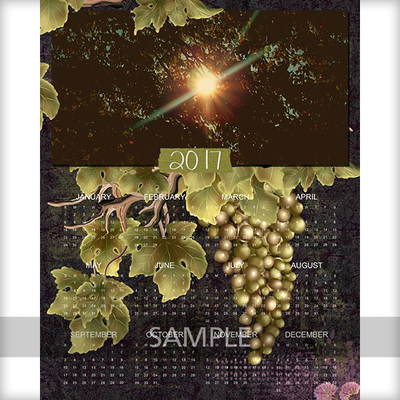 Lp_wine_roses_lo1_sample