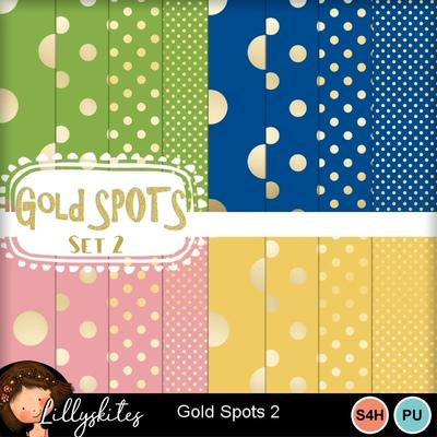 Goldspots21