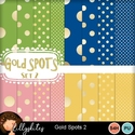 Goldspots21_small