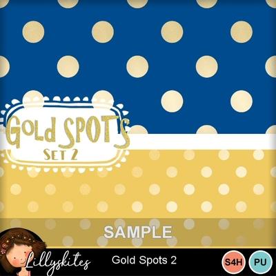 Goldspots22