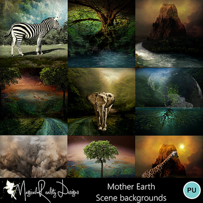 Motherearth_scenes