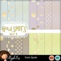 Gspots1_small