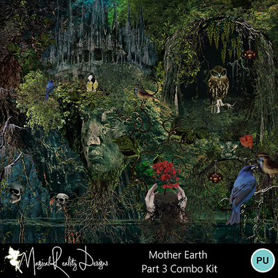 Motherearth_part3