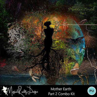 Motherearth_part2