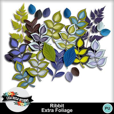 Lisarosadesigns_ribbit_extrafoliage