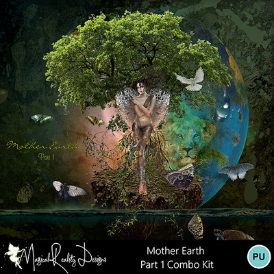 Motherearth_part1