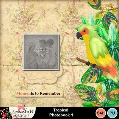 Tropical_photobook_1-001