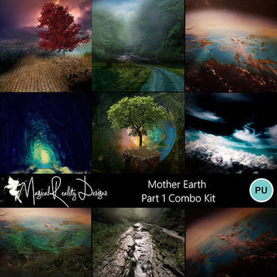 Motherearth_part1a