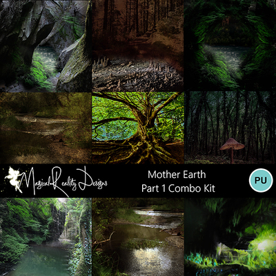 Motherearth_part1b
