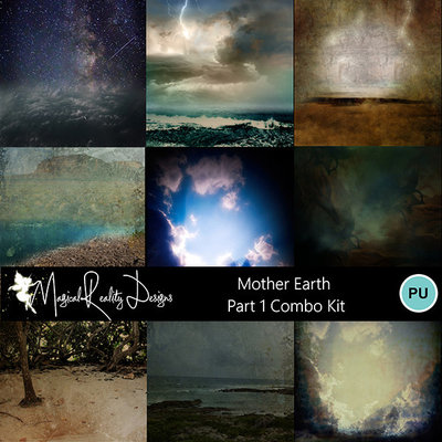 Motherearth_part1c