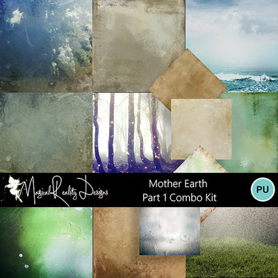 Motherearth_part1d
