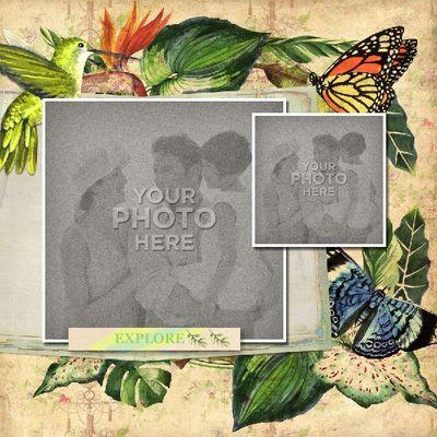 Tropical_photobook_1-002