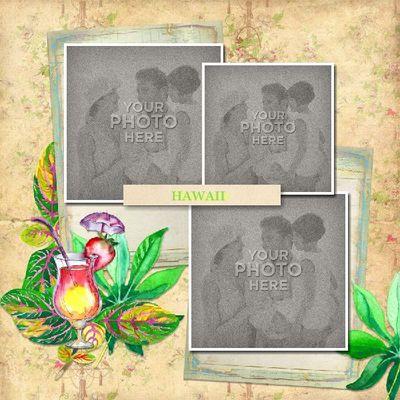 Tropical_photobook_1-003