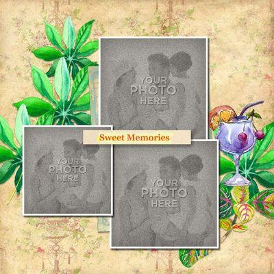 Tropical_photobook_1-004