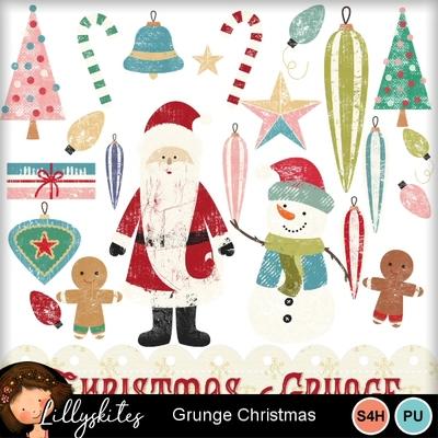Grunge_christmas1
