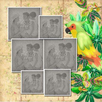 Tropical_photobook_1-008