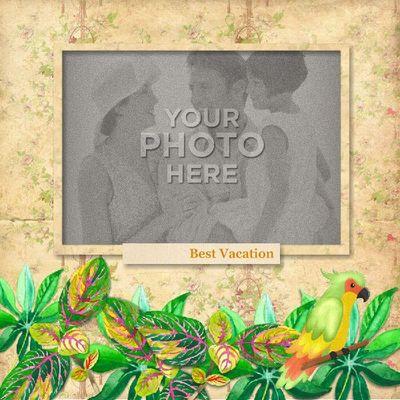 Tropical_photobook_1-009