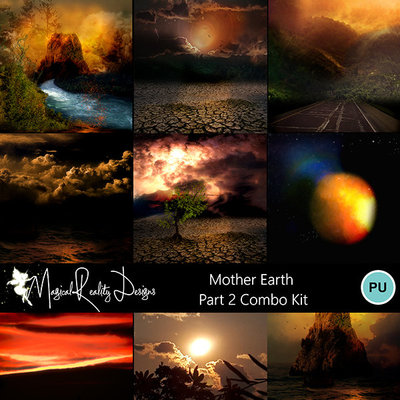 Motherearth_part2a