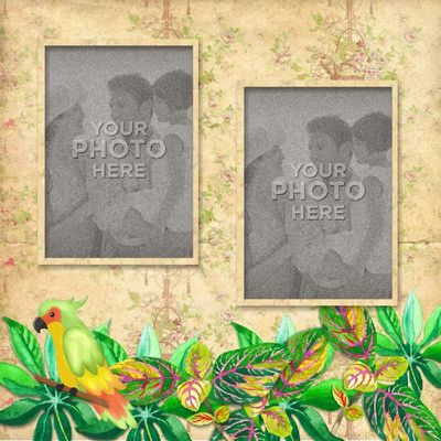 Tropical_photobook_1-010