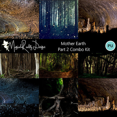 Motherearth_part2b