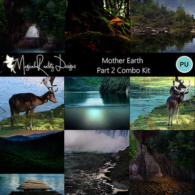 Motherearth_part2c