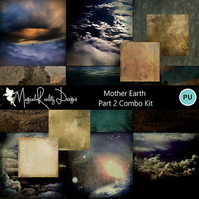Motherearth_part2d