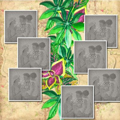Tropical_photobook_1-012