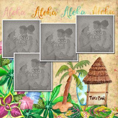 Tropical_photobook_1-014