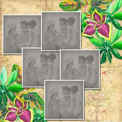 Tropical_photobook_1-016
