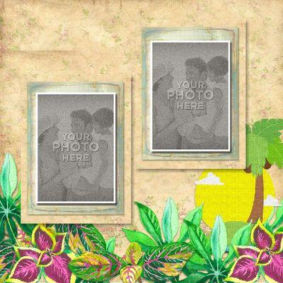 Tropical_photobook_1-018