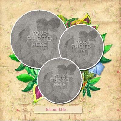 Tropical_photobook_1-021