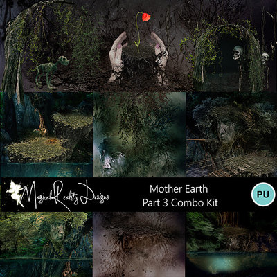 Motherearth_part3a
