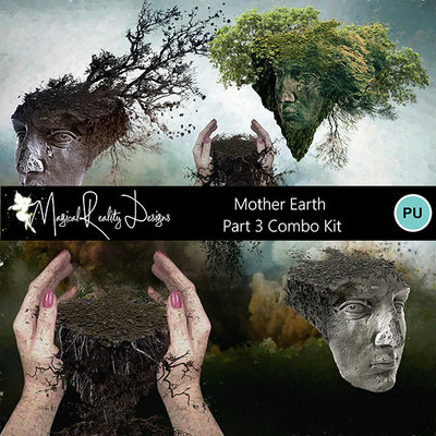 Motherearth_part3b