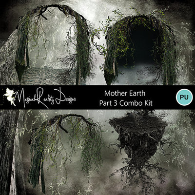 Motherearth_part3c