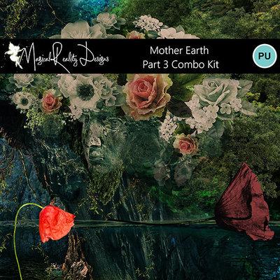 Motherearth_part3e