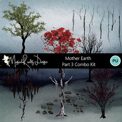 Motherearth_part3g