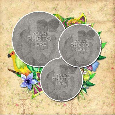 Tropical_photobook_1-022